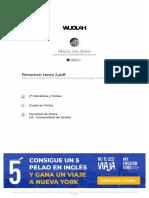 wuolah-free-Resumen tema 2.pdf