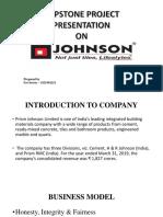 Capstone project  ppt [Autosaved]