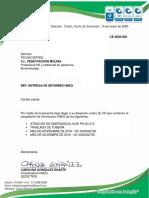 CE 2020 - 02-INTERVENTORIA HSE
