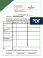 formatodeautoevaluacinycoevaluacin-160405184339.pdf