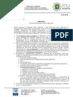 COMUNICAT privind echipamentele pentru agrement.pdf