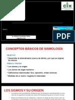1)CONCEPTOS BÁSICOS DE SISMOLOGÍA.pptx