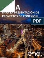 ENEL-CODENSA-guia-para-la-presentacion-de-proyectos-V4