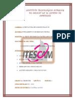 93926187-1-5-Distintos-Enfoques-de-La-Mercadotecnia.docx