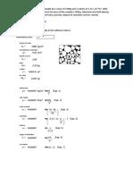1234-Simple Geotechnics Calcs