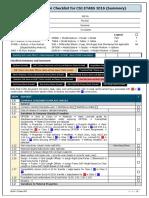 20170913-fem-design-verification-checklist-for-csi-etabs-summary