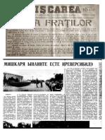istorie.doc