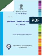 0923_PART_A_DCHB_SITAPUR.pdf