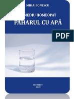Remediu homeopat_PAHARUL CU APA_2020_Capitolul I.pdf
