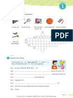 9783196115598_Muster.pdf
