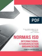 Normas ISO.pdf