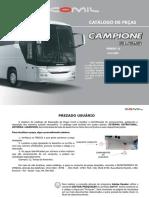 cp325catalogopecasexterno.pdf