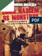 Como nascem os monstros.pdf