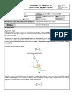 Guía_Pendulo Simple
