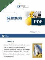 D028 Diapo Mod I ISO 45001.pdf