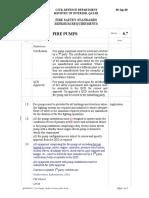 QCDFSS-6.7_Fire Pumps_Arabic Version of Rev A