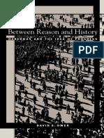 David S. Owen - Between Reason and History_ Habermas and the Idea of Progress -- TEXT.pdf