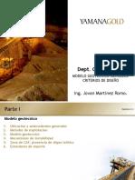 138344271-Modelo-Geotecnico-Mercedes-Criterios-de-Diseno.pdf