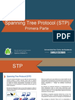 C14 - Spanning Tree Protocol (STP) Primera Parte v.1.5.pdf