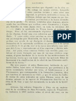 revista buenos aires t15b 330-340