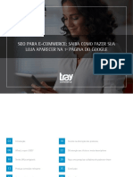 SEO para e-commerce.pdf