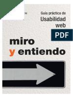Libro Usabilidad.pdf
