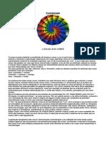 A Magia das Cores - Amon.pdf