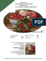EstE022.pdf