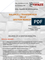 BALANCE_TRANSFERENCIA_GMUNI_PE[1]