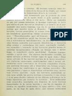 revista buenos aires t15b 340-350