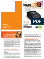 DT380 Manual V4 20130627.pdf