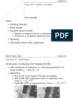 Lecture9_+Modelingandmotionmodels+-+… (1).pdf