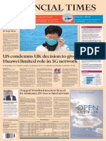 Financial_Times_UK_-_January_29_2020.pdf
