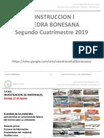 0-TRABAJOS PRACTICOS.pdf