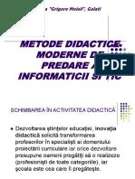 metodemoderne_power_point