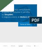 DirittoIndustriale5-19(EsaurimMarchioDistrSelett&SegretoKnowHow).pdf