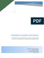 Primera_guerra_mundial_1.pdf