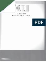 El_arte_cinematografico_Bordwell_y_Thomp capítulos para REA1 UNPA.pdf