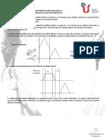 6.- Practicas Electro-hidraulica_e.pdf