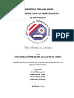 309781891-Organizacion-Mundial-Aduanas.docx