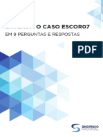 CasoEscor07.pdf
