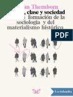 414889824-Ciencia-clase-y-sociedad-Goran-Therborn-pdf.pdf