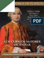CF23_LosCorreosMayoresDeYndias.pdf
