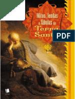 Mitos, Lendas e Fabulas da Terr - J. E Hanauer.epub