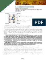 LIÇÃO 01 - O QUE SOMOS INTERIORMENTE.doc