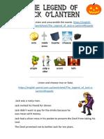 the-legend-of-jackolantern-fun-activities-games_119071