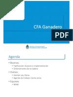 180802_CFA Ganadero