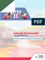 GUIA_ORIENTACION_ASPIRANTE_VRM.pdf