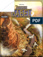 7W-Babel-Rules-Sp