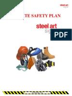 Job Site Safety Plan.pdf